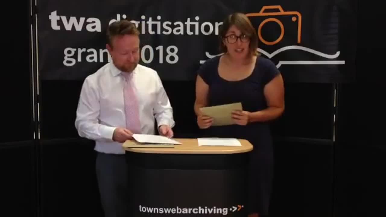 TWA-Digitisation-Grant-2018-Winners-TownsWeb-Archiving