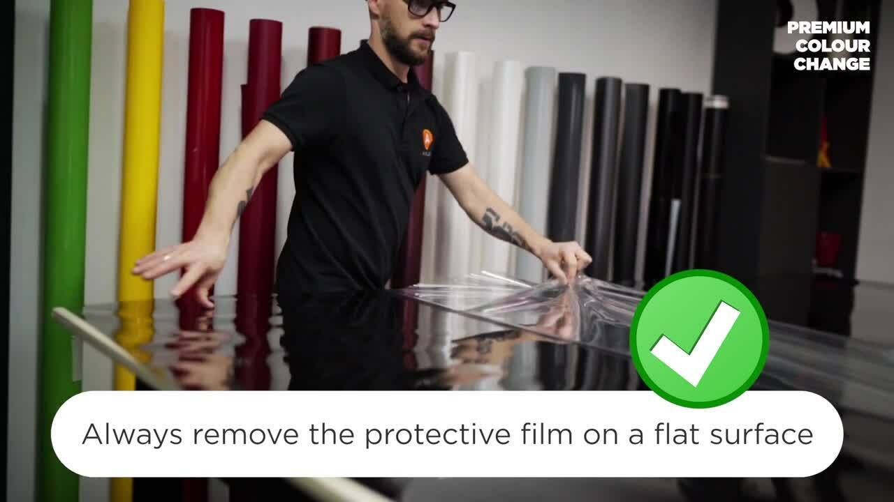 PCC-Removal_Protective_Film_Video