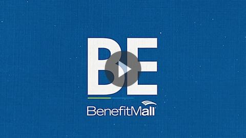 BE BenefitMall Brand Video