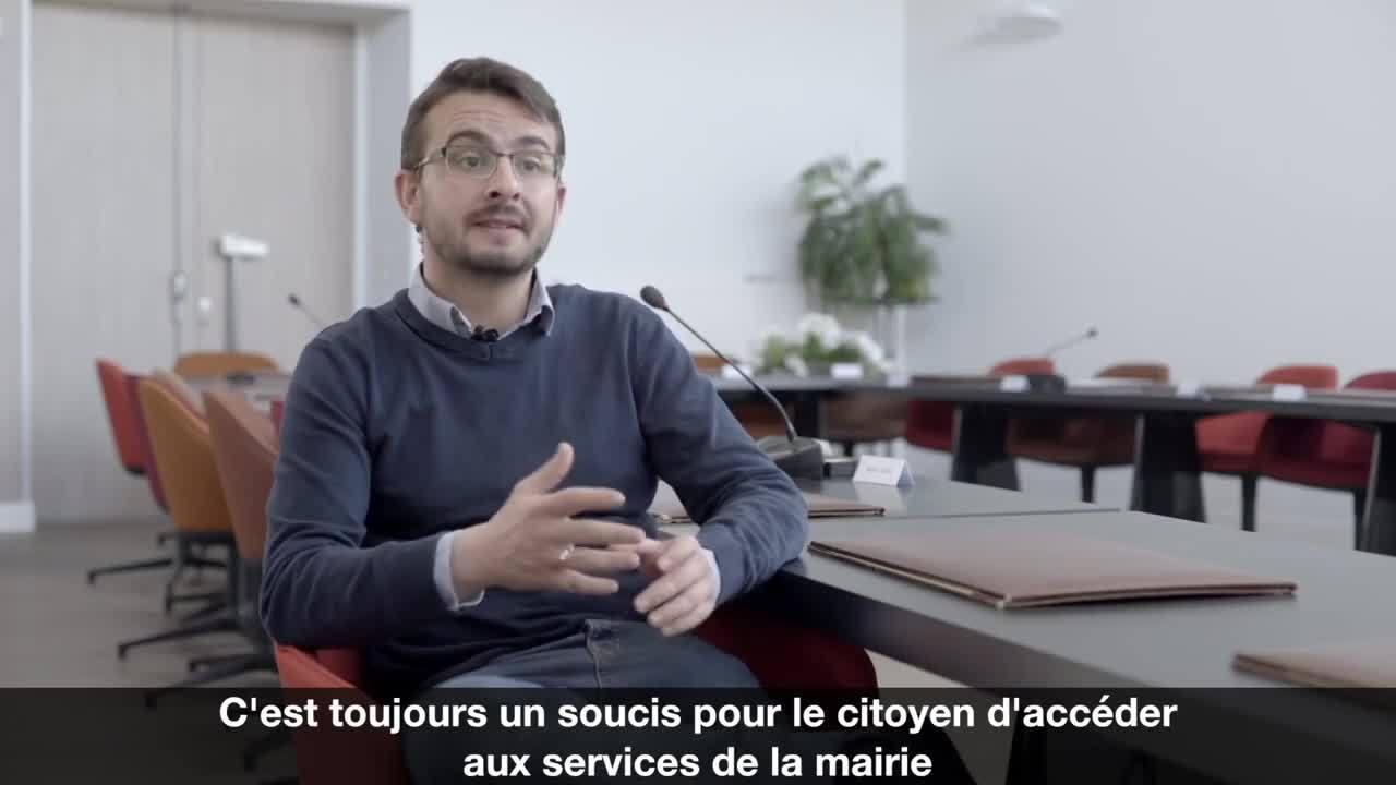 Ville_de_Tinqueux_moderniser_la_prise_de_rendez_vous_avec_Agendize