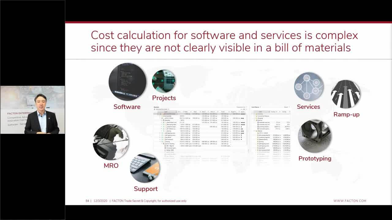 Recording_Cost Smarter 2020_AMS_EN