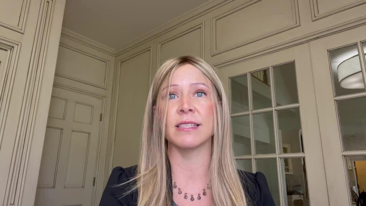 Michelle_Balachowski_Stewart_ASM_Recovery_Testimonial