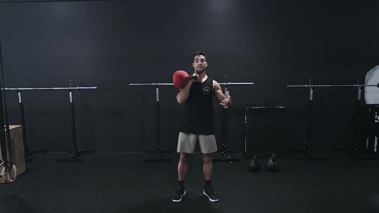 NORMAL_KETTLEBELL_TIER1_01