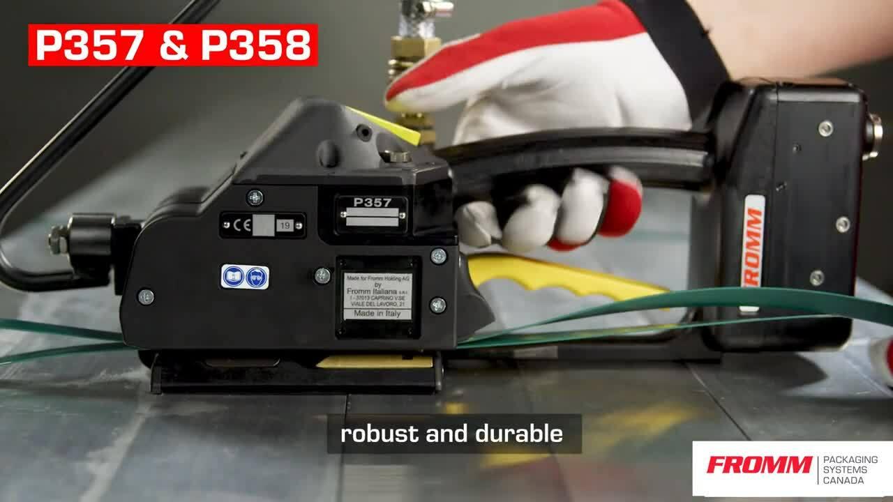 P357-P358