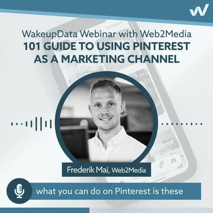Pinterest-webinar-preview