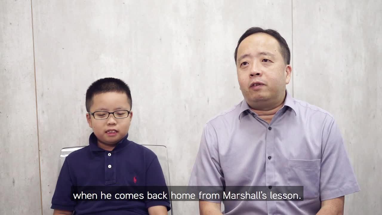 25568_Parents Testimonial_Henry Tan_V4