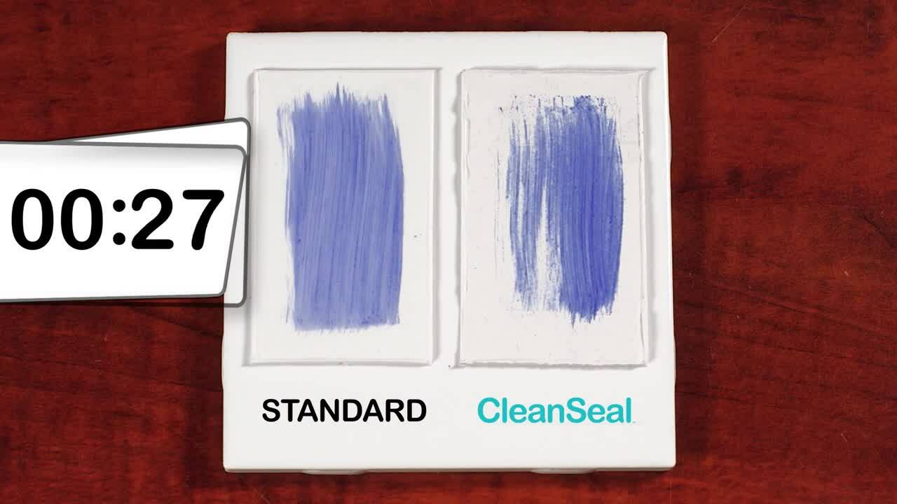CleanSeal-demo-only-clip-with-VO-and-music