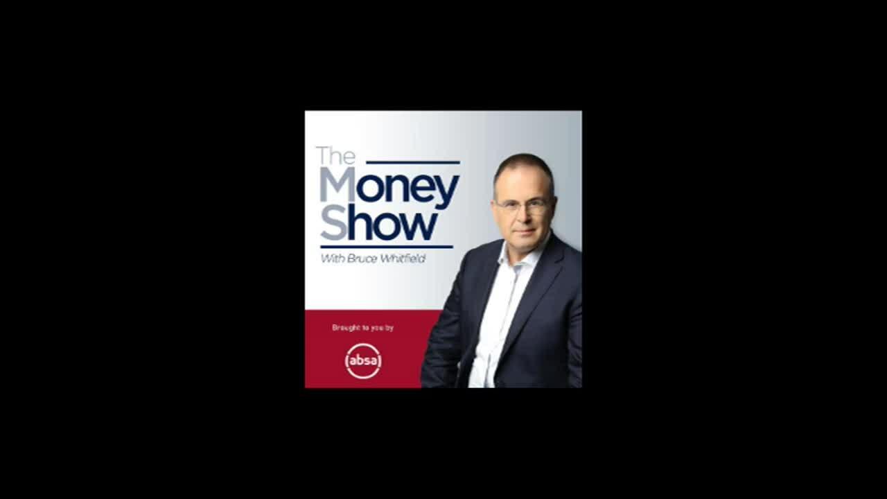 2021-07-29-TheMoneyShow