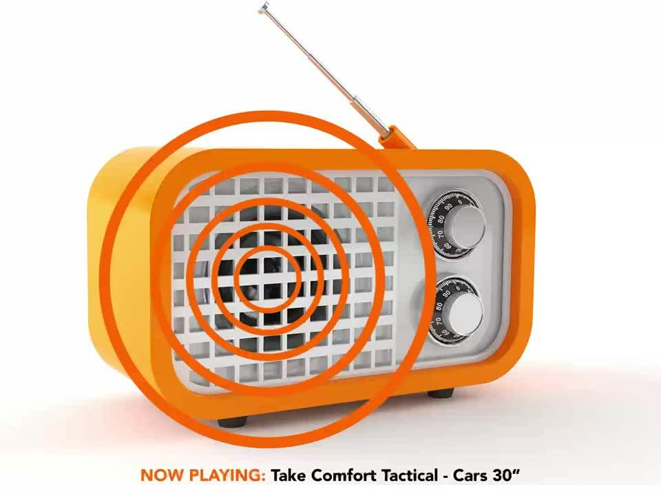 Comp 1_1-Radio