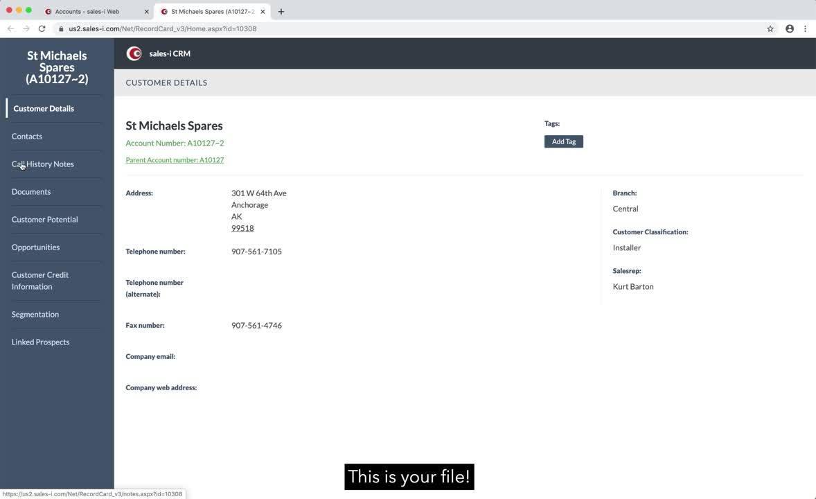 sales-i on Desktop_6_The CRM on sales-i_V2