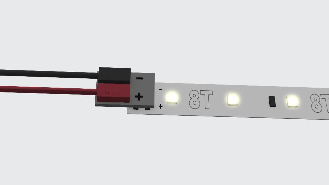 8T-Polarity-ConnectorAnimation