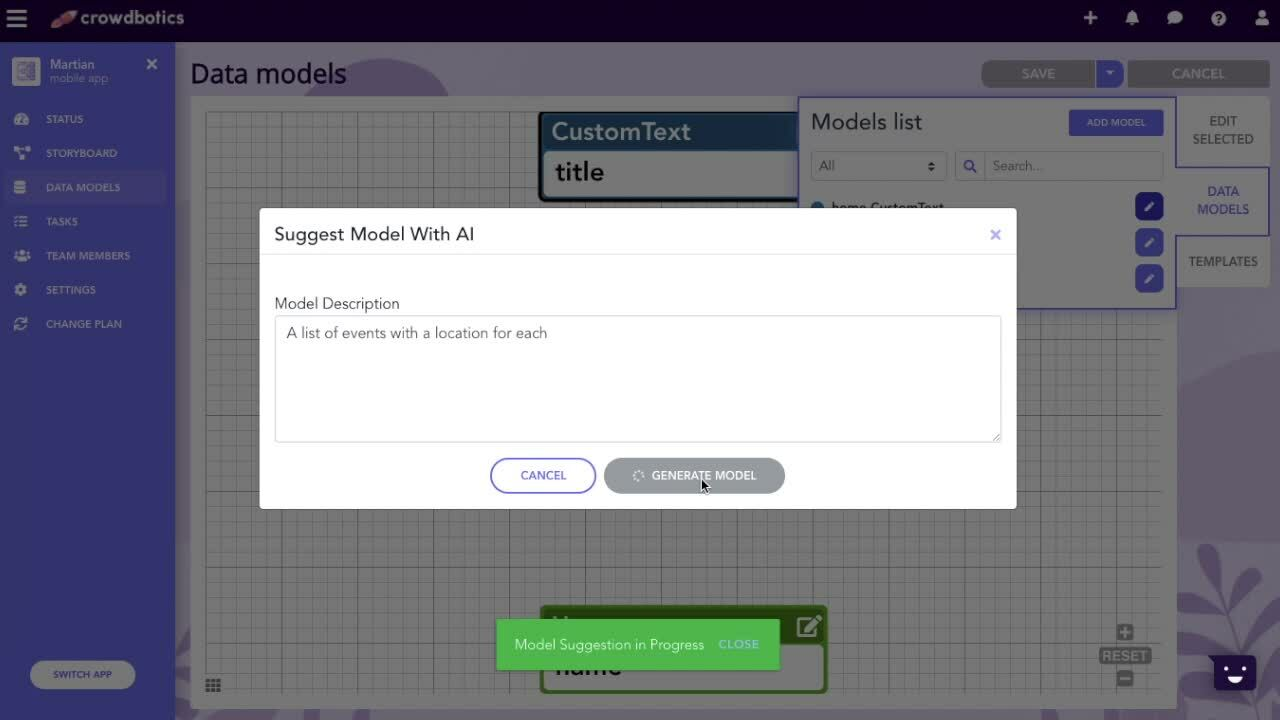 ModelBuilderGPT3