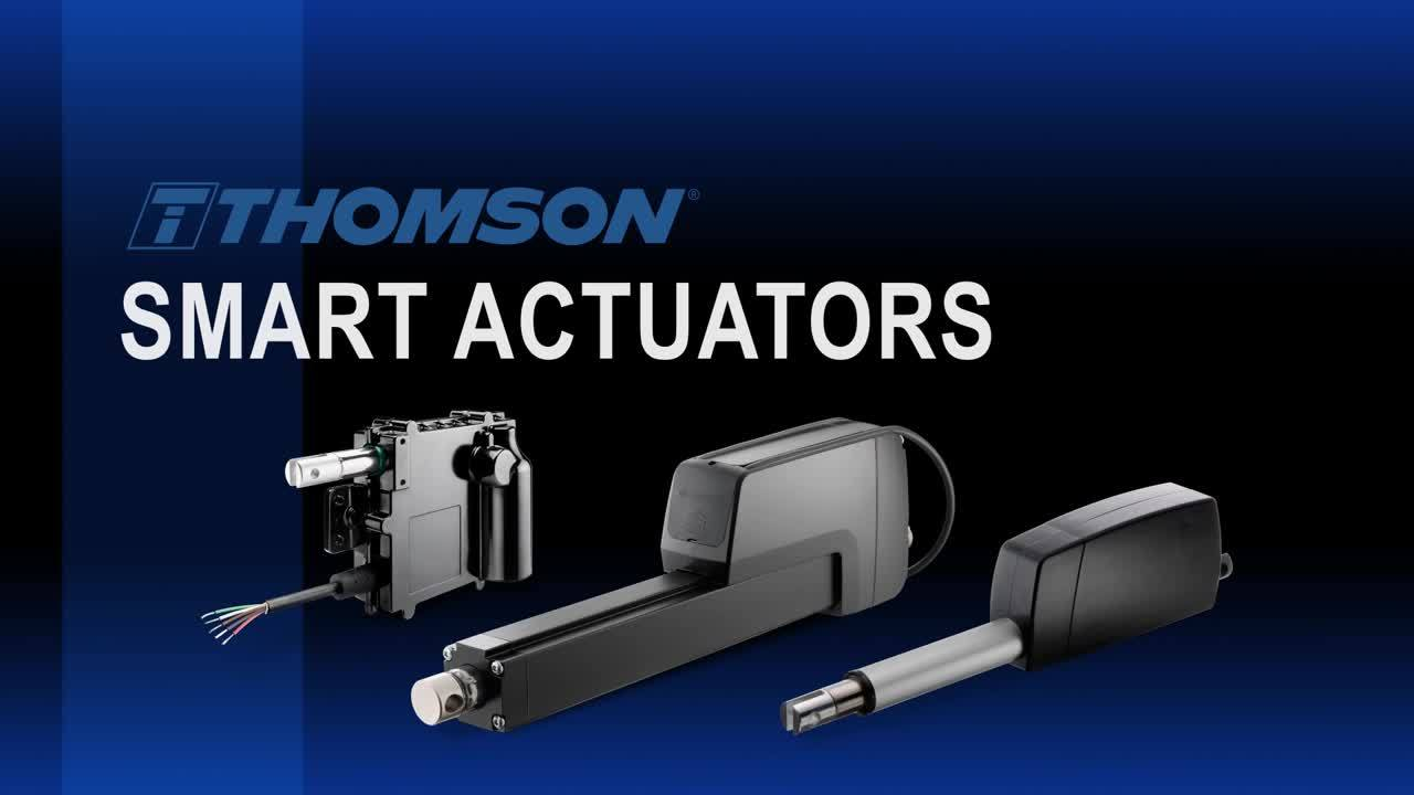 Thomson_Smart_Actuation_FINAL