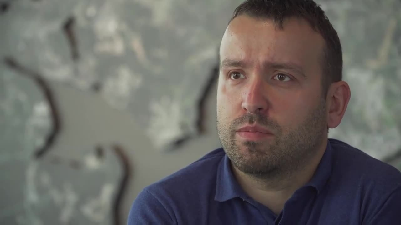 Customer testimonial- Deltamarin Poland