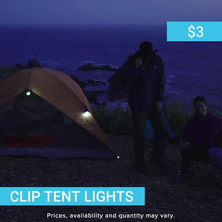 Wish_Camping_Clip_Tent_Lights