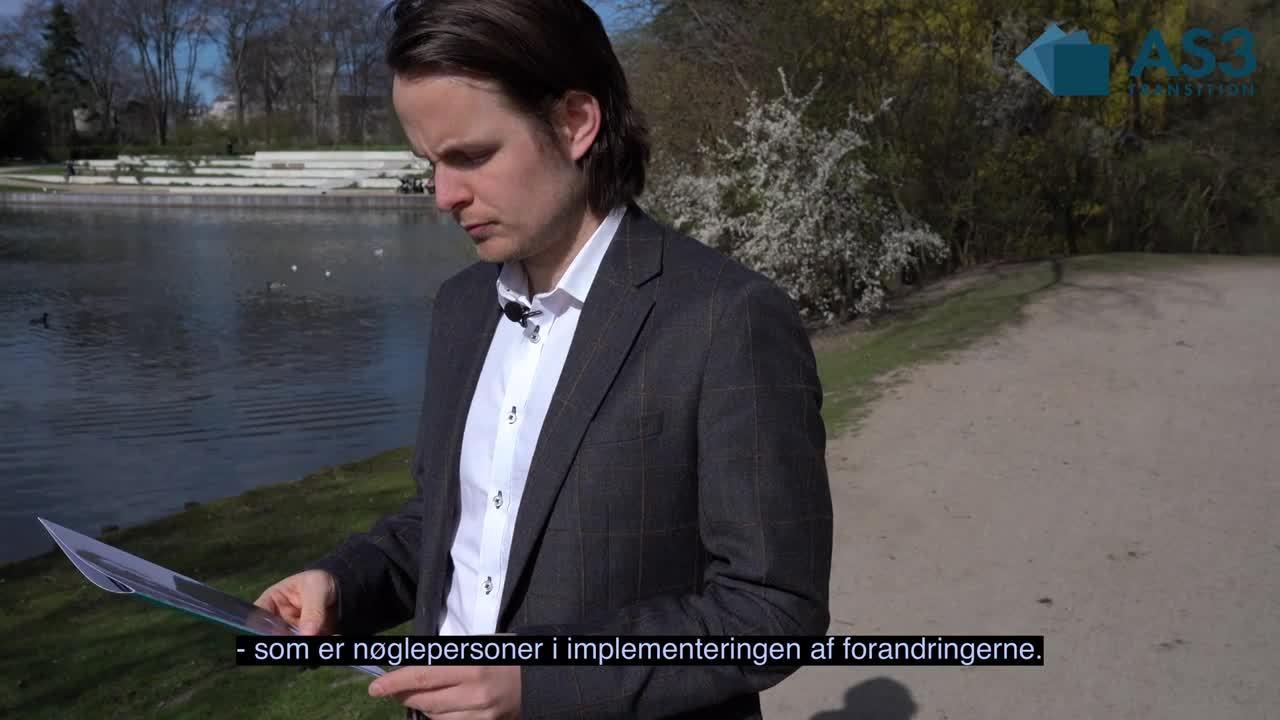 tholan-om-apvfinalmov-1-video