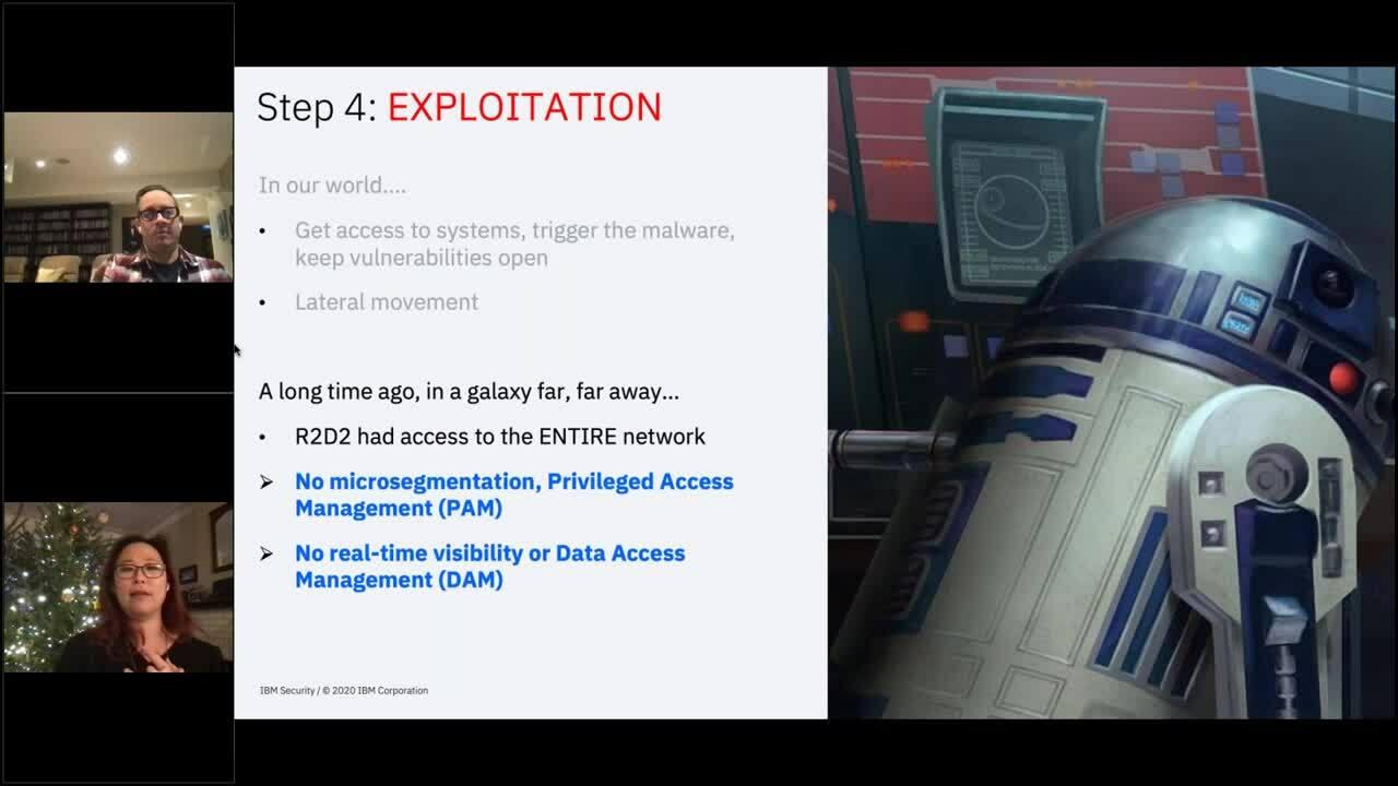 Cyber Wars_ An IBM Story