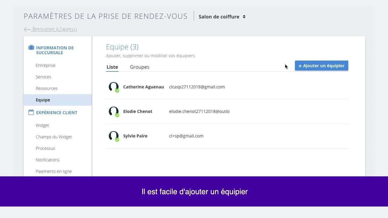 Gerer-les-equipiers-Agendize-FR