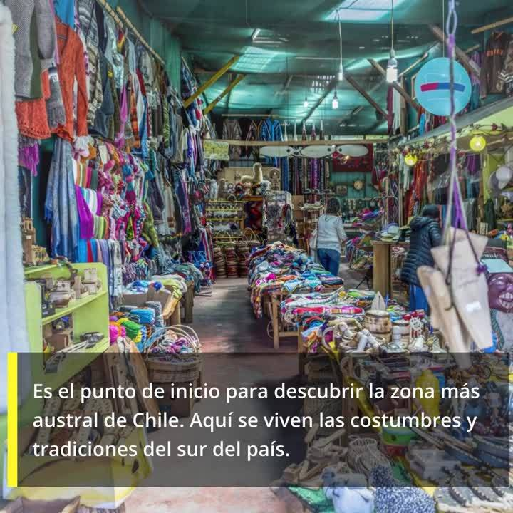 InVideo___6_ciudades_de_lpprender_1559233136849 (1)-1