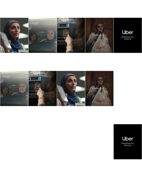 Uber_Driver_HVD_Case_Study_structure