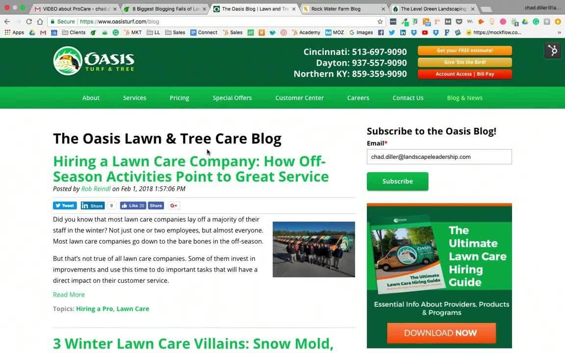 blogging_fails___failed_titles
