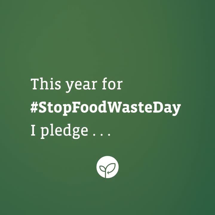 Stop_Food_Waste_Day_Pledge