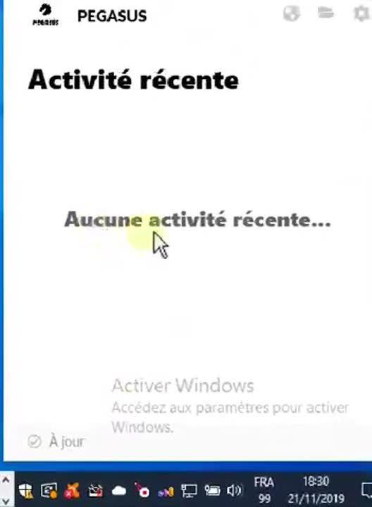 activites-recentes-wimi-drive-windows-miro