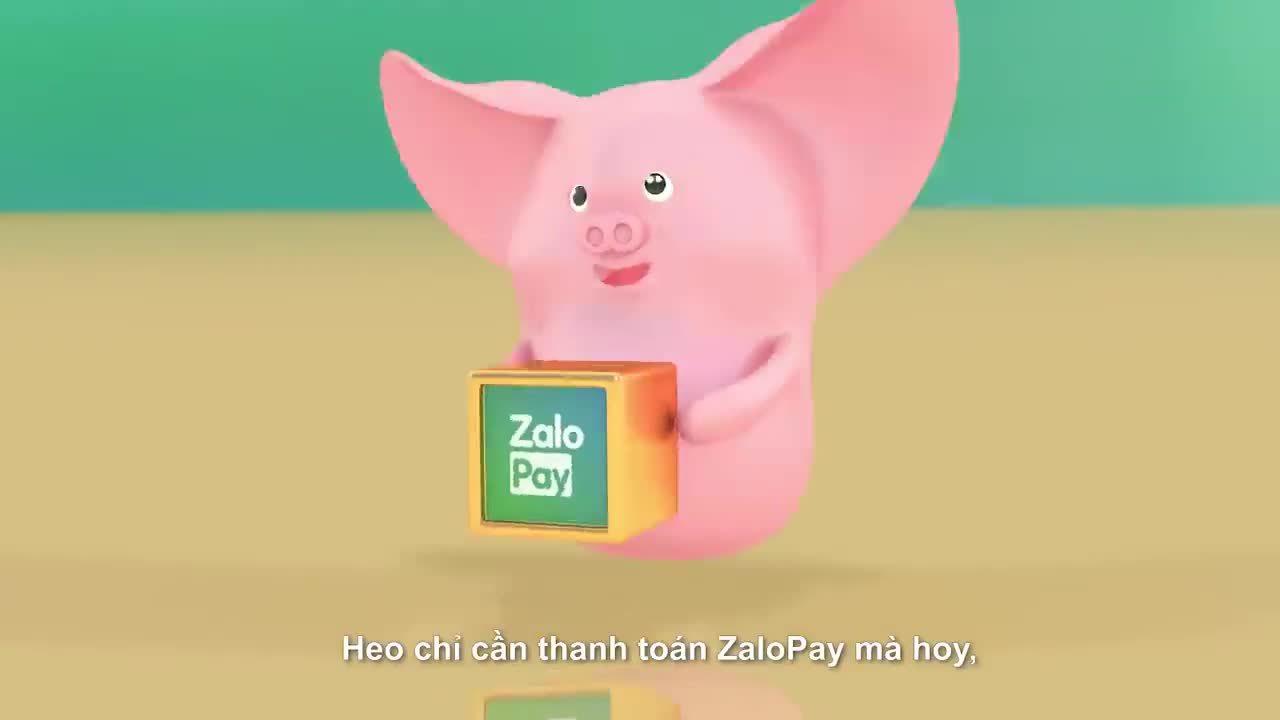ZALOPAY-Ad