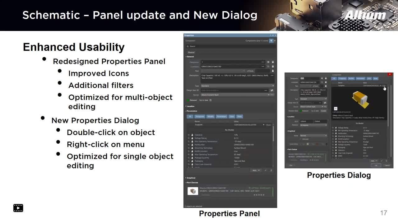 2019-12-04 - AD20 What's New - IT - Webinar - EMEA - ADSCVid