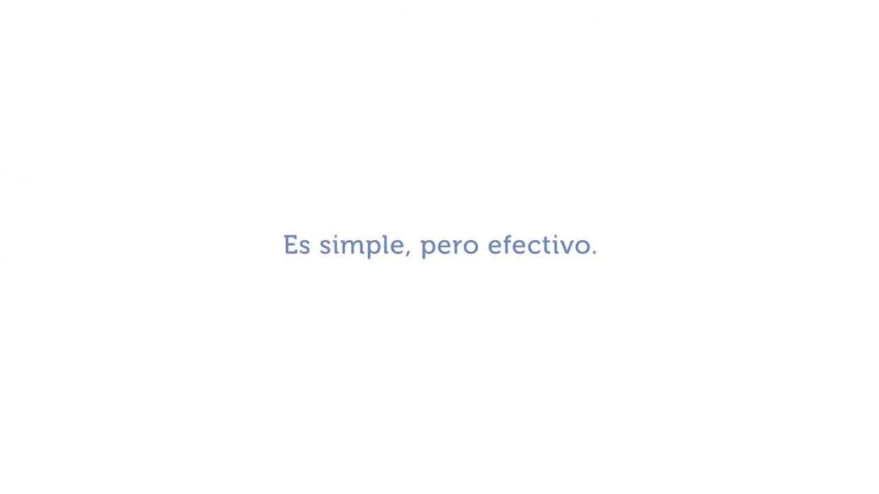 Publicidad-Abanca-The200Challenge