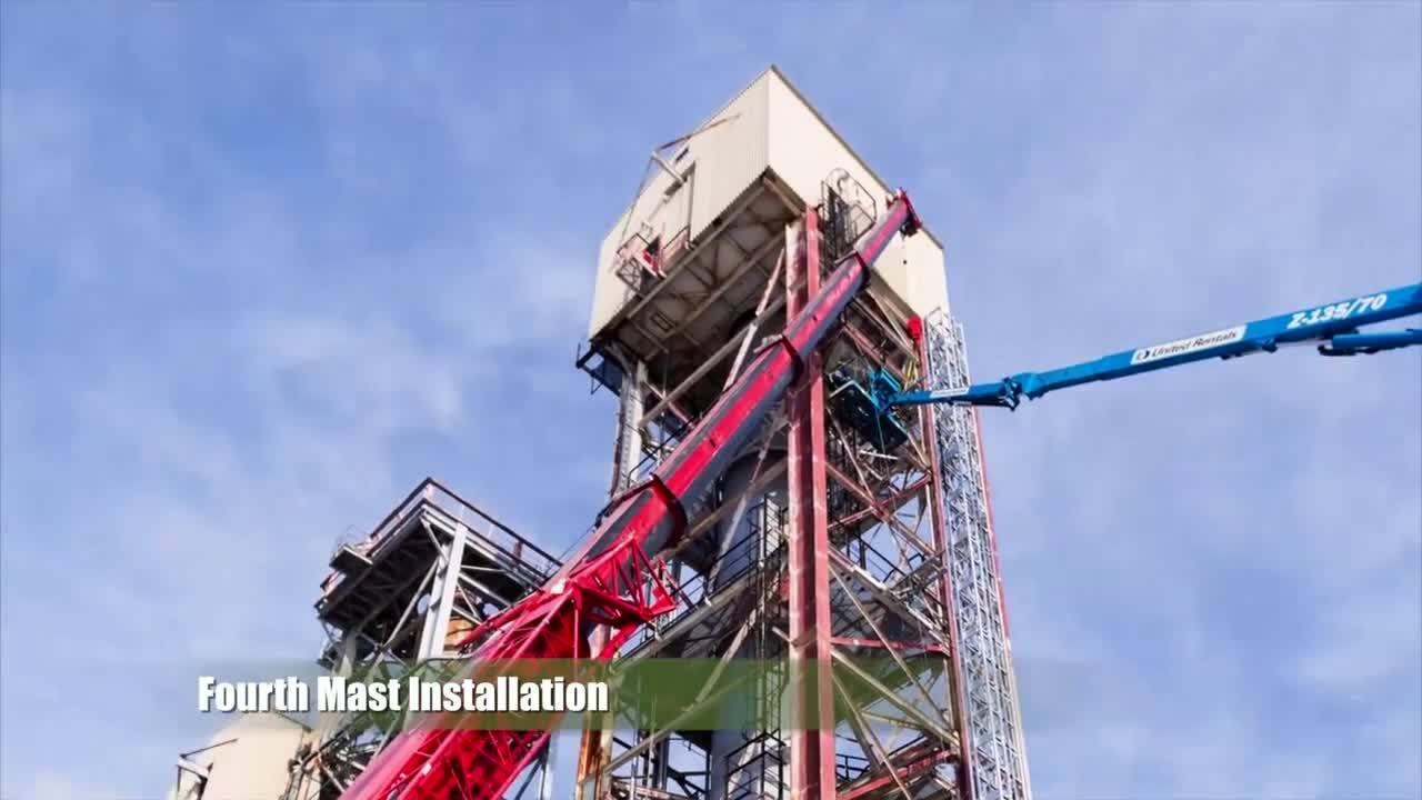 matta-lift-100118