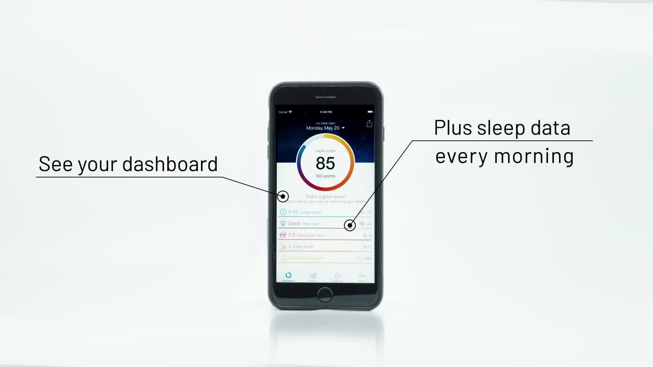MyAir App-16x9-v3