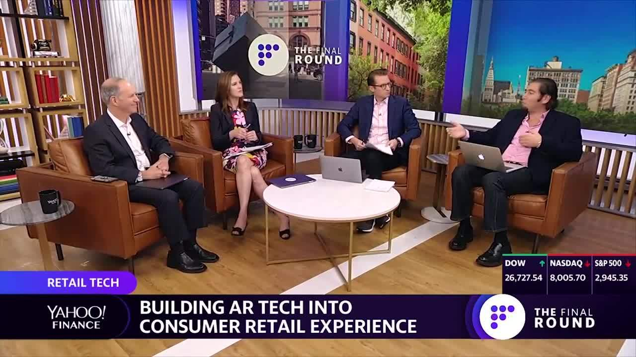 NexTech on Yahoo! Finance_ Augmented Reality and the Future of Retail (1)