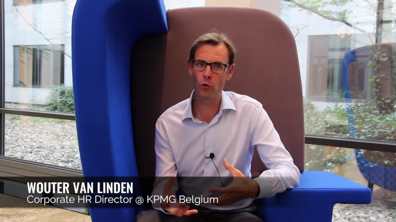 Video-Employee RetentionTalmundo-WouterVanLindenKPMGmp4