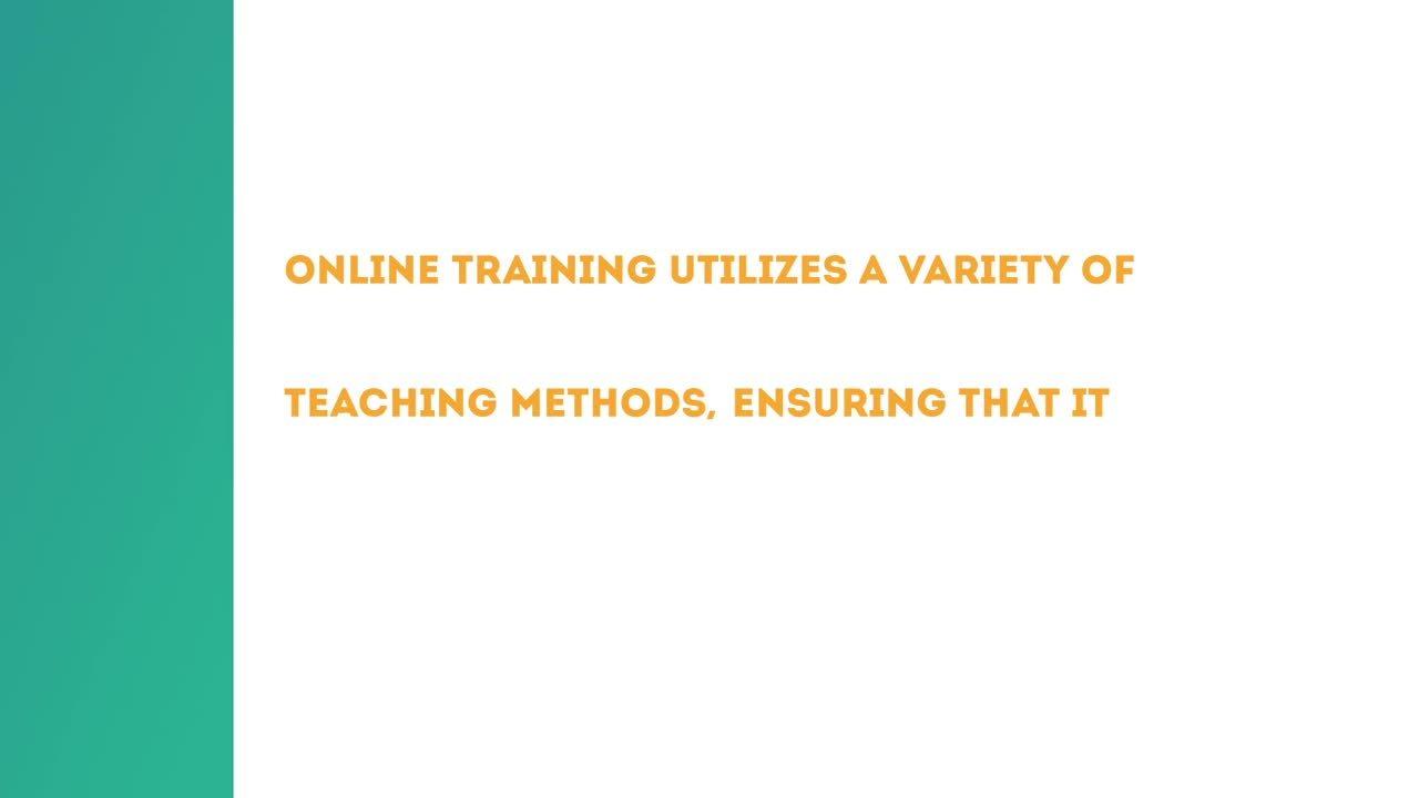 Internal Marketing  19 3 Reasons Why Online Training Makes Sense for Modern Businesses v2