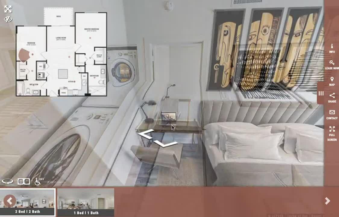 Zona Villa 360 Staging-1