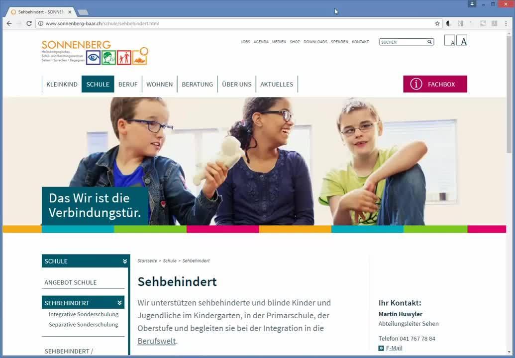 sonnenberg_barrierefrei-1