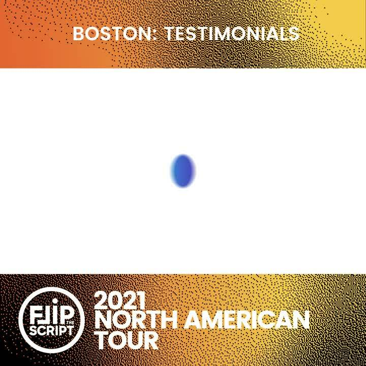 TESTIMONIALS_BOSTON-MirandaPowell_HL