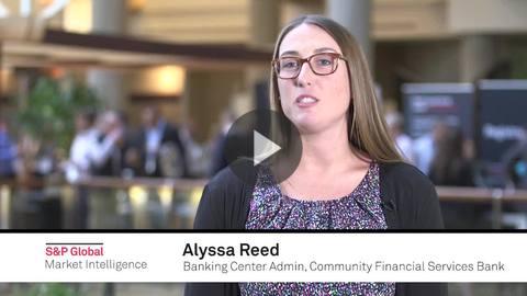 2017 SNL Banker User Conference Highlights