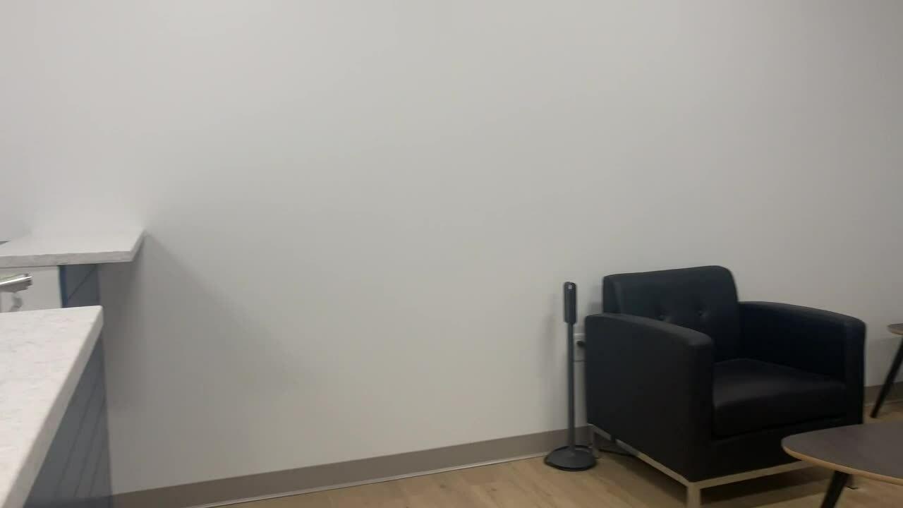 RMA of CT Harrison, NY Office