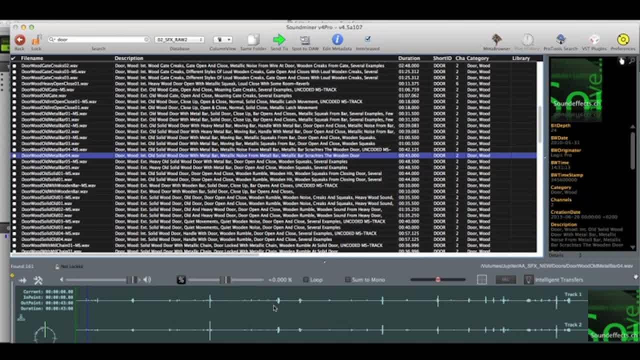 sm v4pro spot to pro tools timeline-640x360 1080kbits