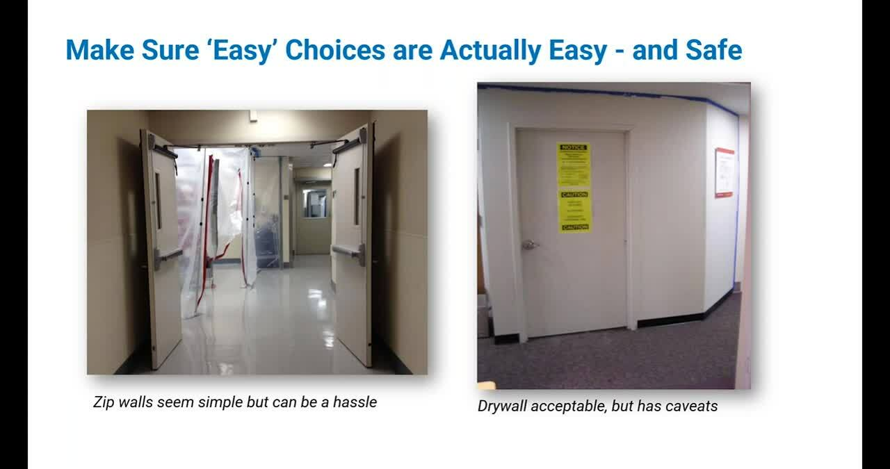 Containment Choices Advice_Dr. Haas_18.40-20.27_1