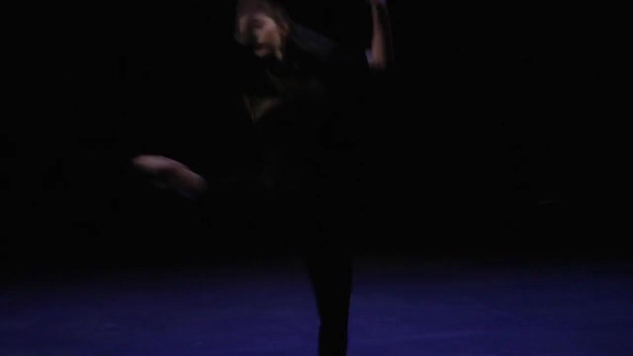 Gerard Doyle Performing Arts
