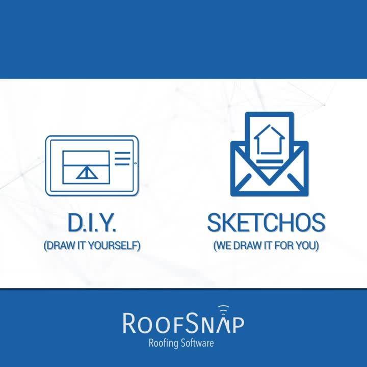 RoofSnap_4Everyone_FB_SQ
