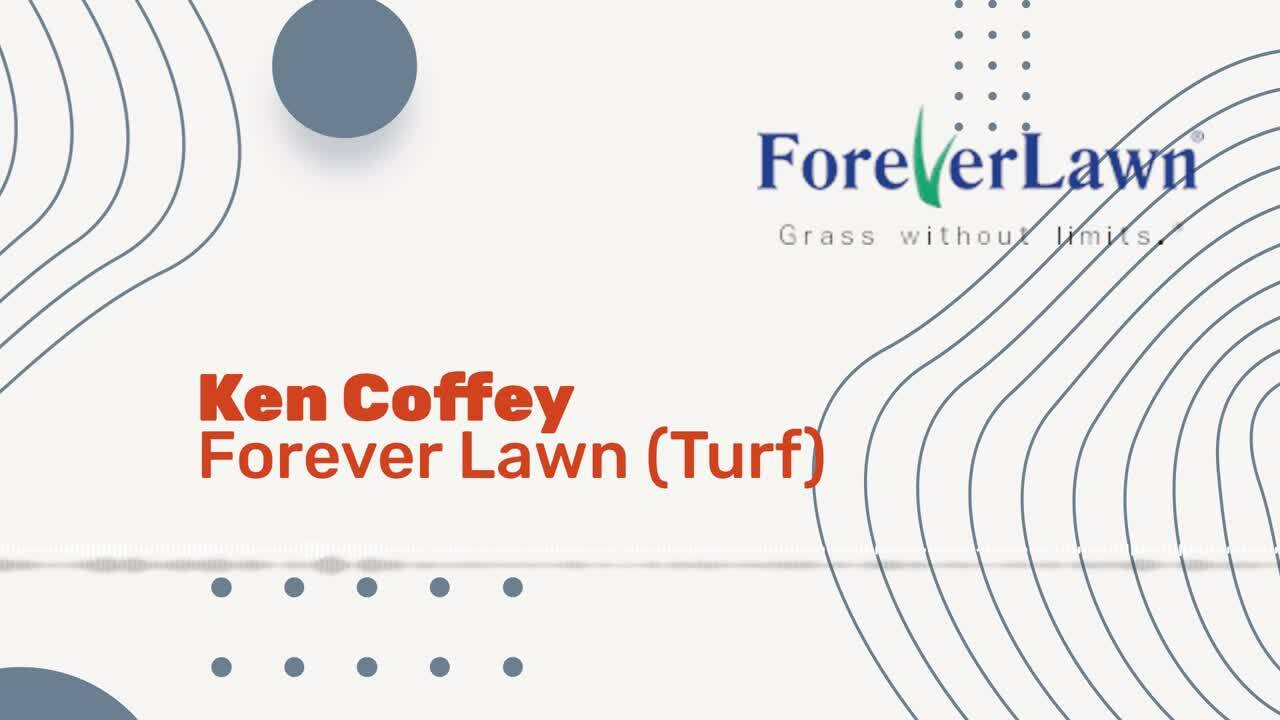 ArcSite Review Forever Lawn