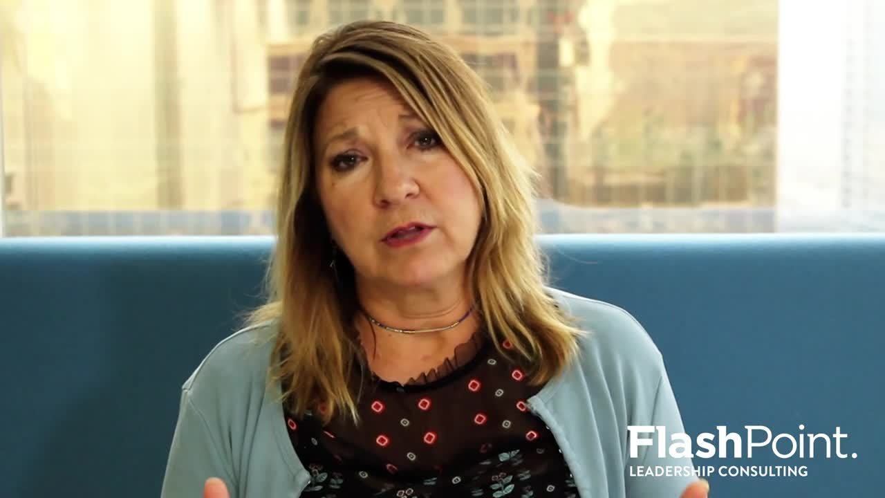 2019-May-OE-Benefits-of-the-Coaching-Clinic-promo-video-no-cta