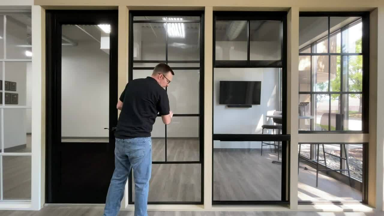 Sunspace Porch Windows 2021-1