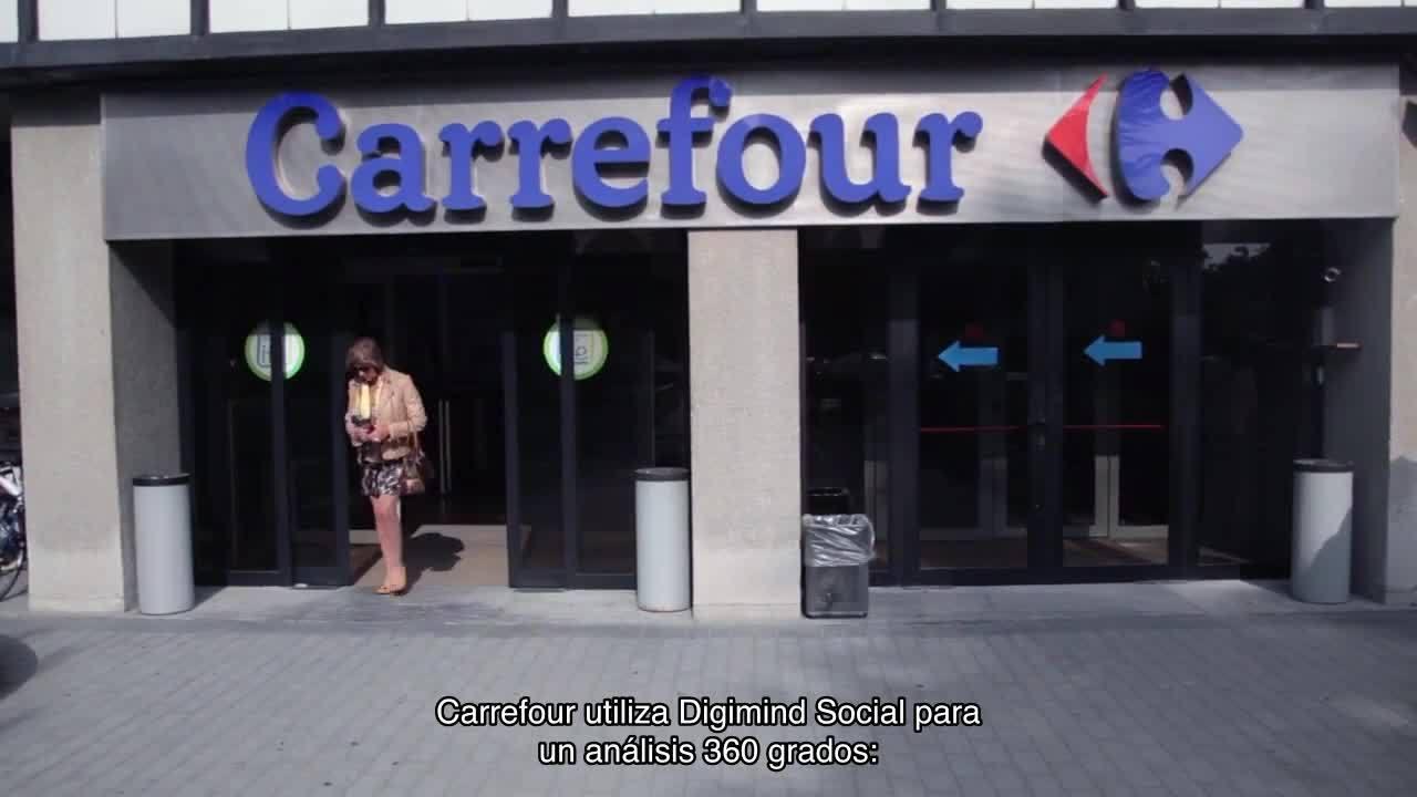 ES_Come Carrefour ha sviluppato una strategia data-driven sui social_Subbed