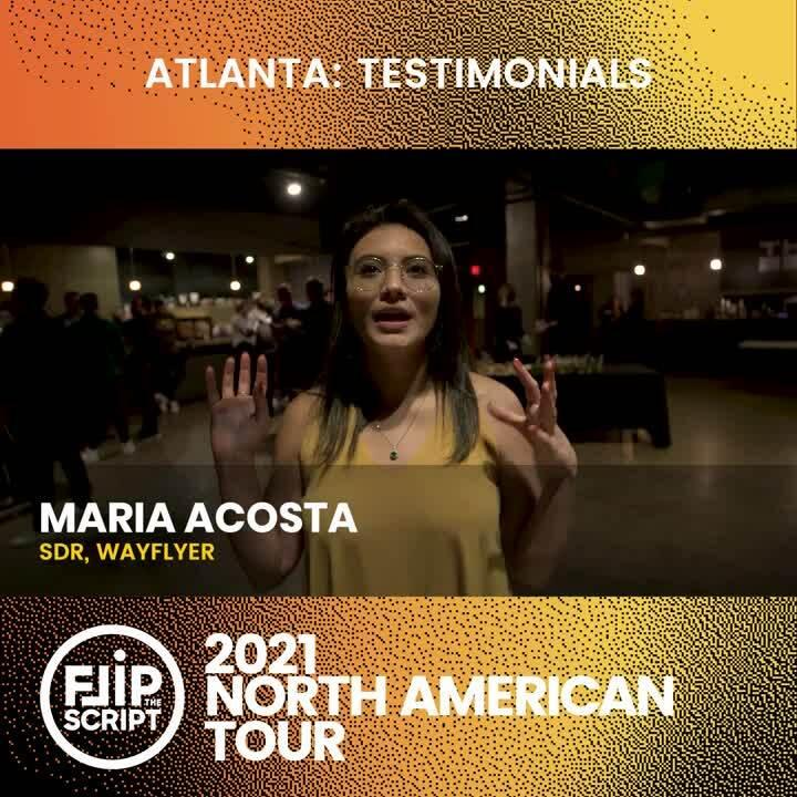 TESTIMONIALS_ATLANTA_MariaAcosta_HL