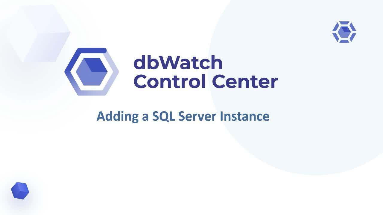 dbWatch CC-1-September 27 2020